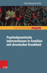 Silke Wiegand-Grefe Carefamnet Manual