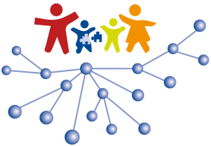 CARE-FAM-NET - ein Projekt der Forschungssektion Family Research and Psychotherapy